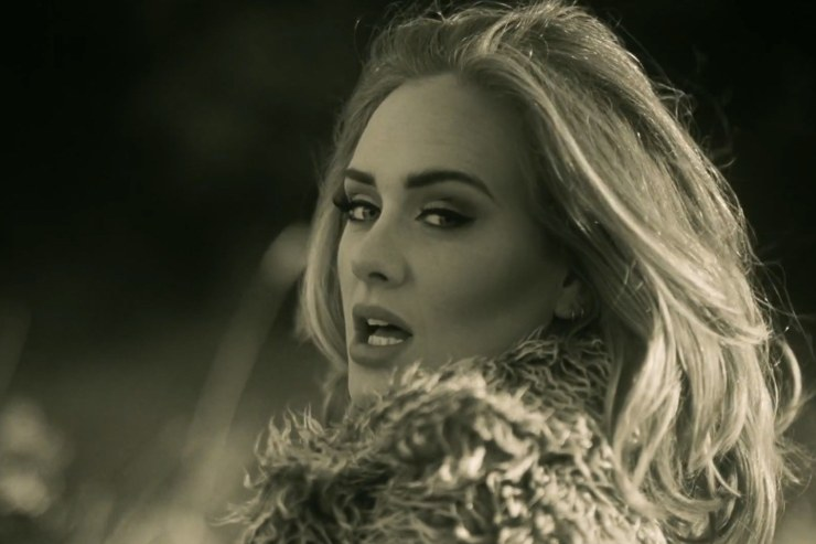 adele-hello-video-xavier-dolan-tristan-wilds