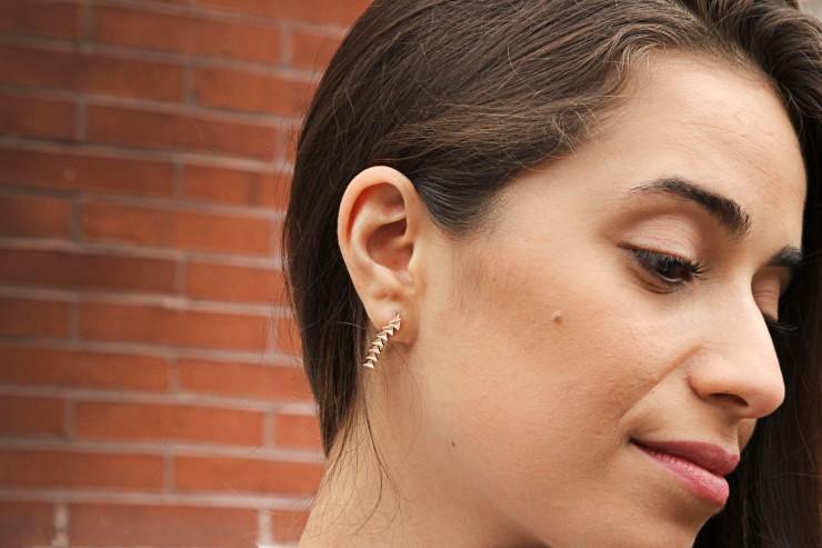 mila_earrings_alt
